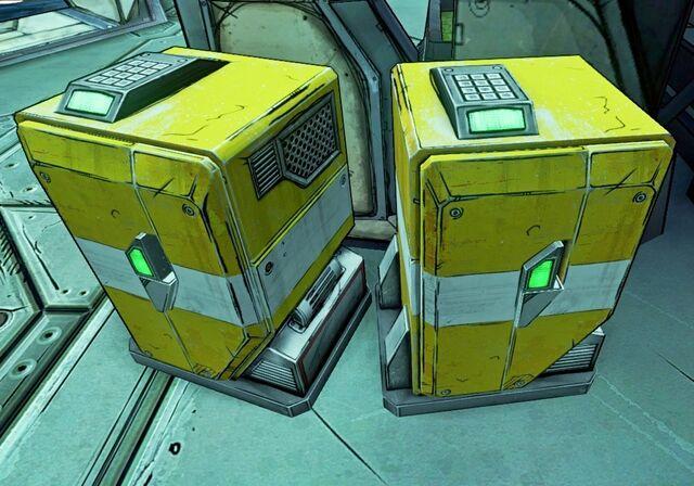 File:Fry hyperion ammo2.jpg
