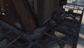 T-Bone Junction weapon crate 3 - 5.png