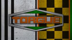 Torgue II