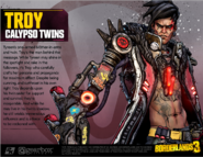 BL3CosplayGuideTroy1