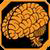 Brains!.png