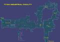 BLTPS-MAP-TITAN INDUSTRIAL FACILITY.png