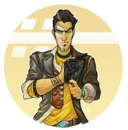 Handsome Jack | Borderlands Wiki | FANDOM powered by Wikia