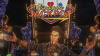 The Handsome Jackpot Promotional Video