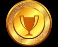 Award Pic.png