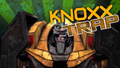 Knoxx-trap.png