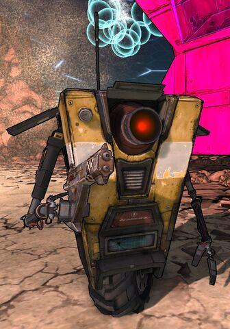 File:Bltps claptastic enemy minac minion.jpg