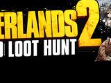 Loot hunt