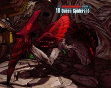 QueenSpiderant1