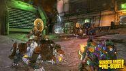 2KMKTG TPS Screenshots Combat 1p 2