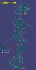 Lumber Yard Map.png