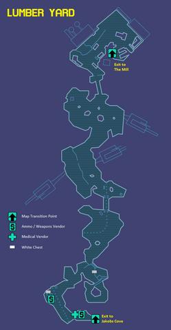 File:Lumber Yard Map.png