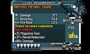 AR490 Pearl Ogre66
