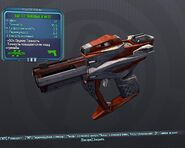 BorderlandsPreSeq три а стрелковый агрегат (7) переходный