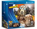 Psvita-bl2-bundle game-tile us 02may14.png