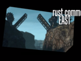 Rust Commons East