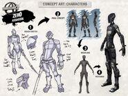 BL2-Character-Concept-Art Zer0
