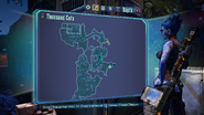 Borderlands 2 (32-bit, DX9) 15.08.2019 10 50 46