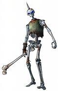 Giantskellyman
