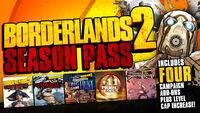 BL2SeasonPass