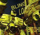 BLNG Loader