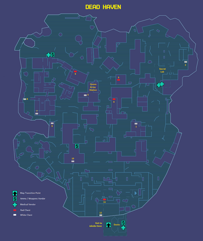 File:Dead Haven Map.png