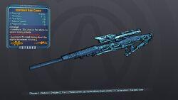 Investment Omni-Cannon 70L Orange None