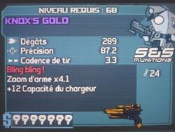 Knoxs Gold 3 desc