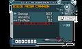 101101 Mega Cannon.png