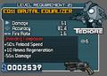 Brutal equalizer 21.png