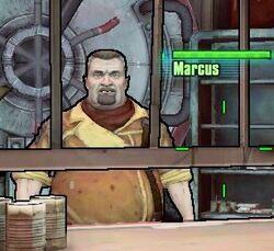 Marcus 2 desc
