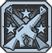 Skill Icon - Ranger.png