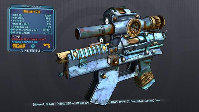 File:Smasher's Zim 57 Orange Cryo.jpg