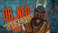 Ned-Trap.png