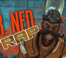 Dr. Ned-Trap