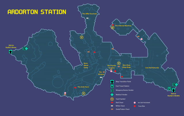 File:Adorton Station Map.png