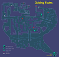 Dividing Faults map.png