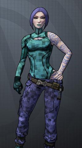 File:Outfit Maya Minecraft.jpg