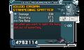 101100 Eridian Stampeding Spatter Gun.png