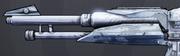 Assault bandit barrel