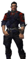 BL2-Axton-Skin-Red Rover.png