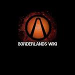 Wikia bl icon