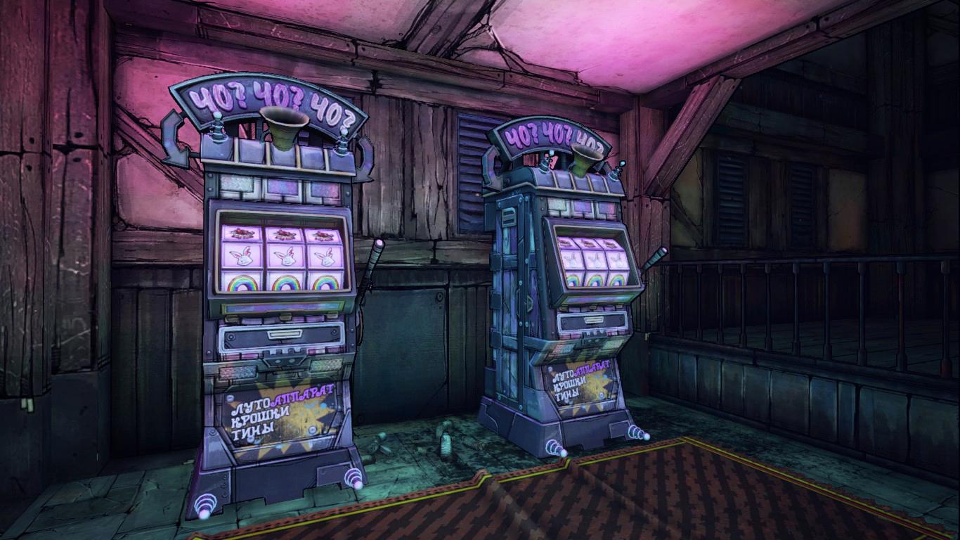 Скачать игровые автоматы пробки бесплатно без регистрации