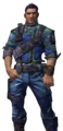 BL2-Axton-Skin-Blue Serenity.png