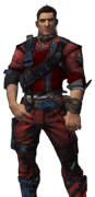 BL2-Axton-Tenue-Fraction rouge