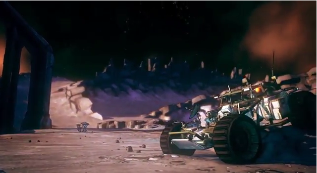Ficheiro:Moon Buggy.png