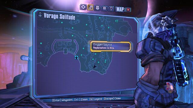 File:VDS TS2 MAP.jpg