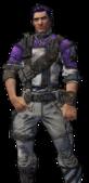 BL2-Axton-Tenue-Brume violette