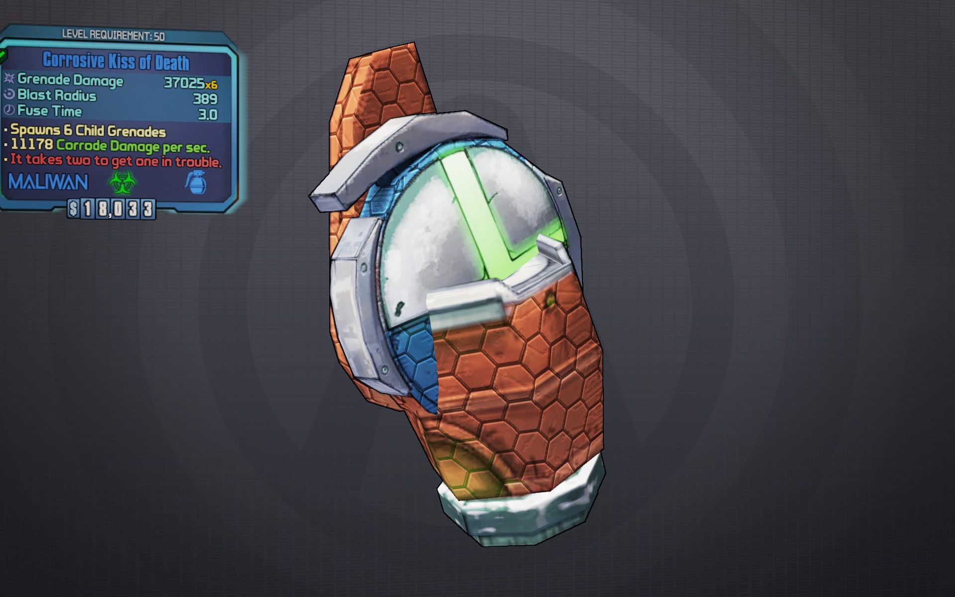 Grenade F-1: photo, specifications, damage radius 50
