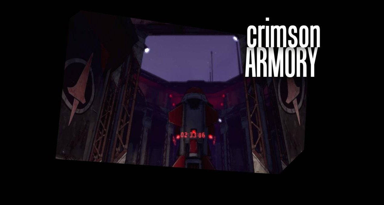 Crimson Armory | Borderlands Wiki | FANDOM powered by Wikia